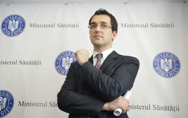 vladvoiculescu